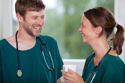 euromedicals Νοσηλευτές στη Γερμανία