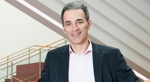 euromedicals Dimitris Arssenis